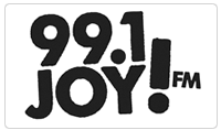 JoyFM is a current media partner